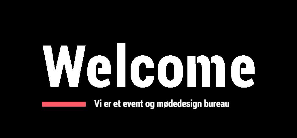 eventbureau